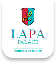 Lapa Palace Olissippo Hotels & Resorts